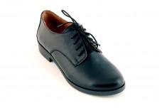 Туфли М-80 цвет 01