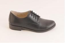 Туфли М-80 цвет 02