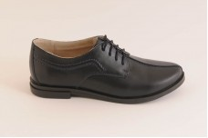 Туфли М-88 цвет 02