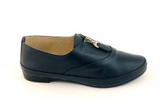 Туфли М-347 цвет 02