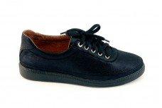 Туфли М-540-1 цвет 10