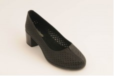 Туфли М-1835 цвет 01
