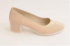 Туфли М-1835 цвет 06