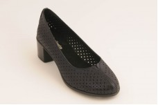 Туфли М-1835 цвет 92