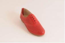 Туфли М-345 цвет 03