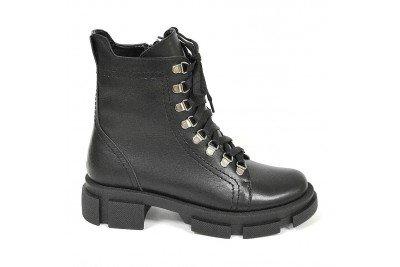 Ботинки М-1645 цвет 01