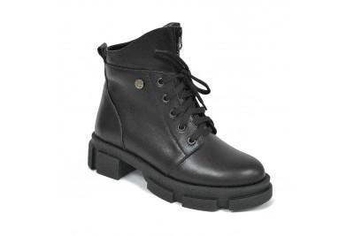 Ботинки М-2254 цвет 01